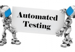 automation-testing-companies