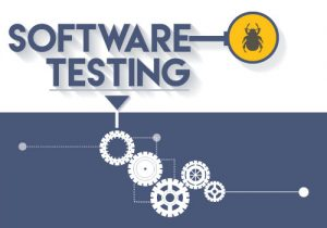 Software testing services/kualitatem