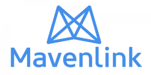 Software testing services- Mavelink - Kualitatem