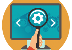 Software Testing Services- Quality Assurance