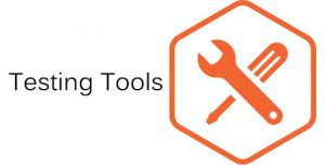 Software Testing Tools- Kualitee