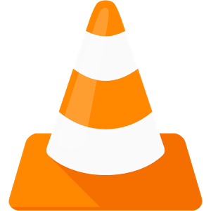 Software Testing - VLC Player App