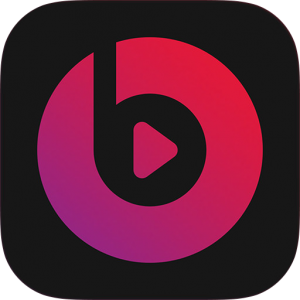 Beats Music - Software testing company
